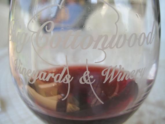 grapeharvesting_002