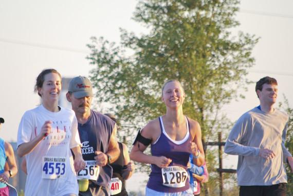 halfmarathon2009_001