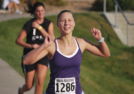 halfmarathon2009_003