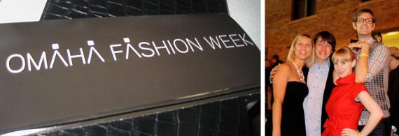 fashionweek_002