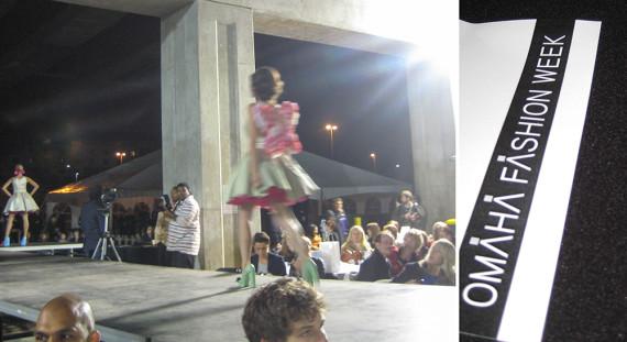 fashionweek2010_002