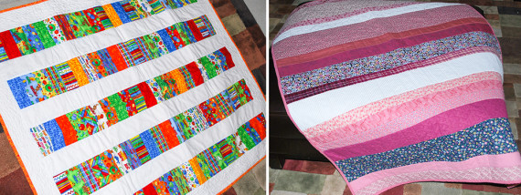 quilts2010_001
