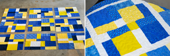 quilts2010_002