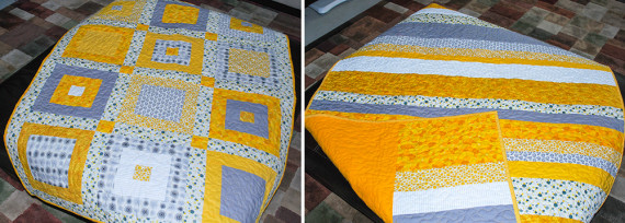 quilts2010_003