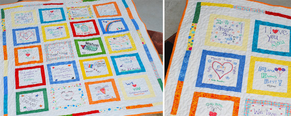 quilts2010_004