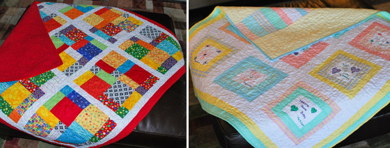 quilts2010_005