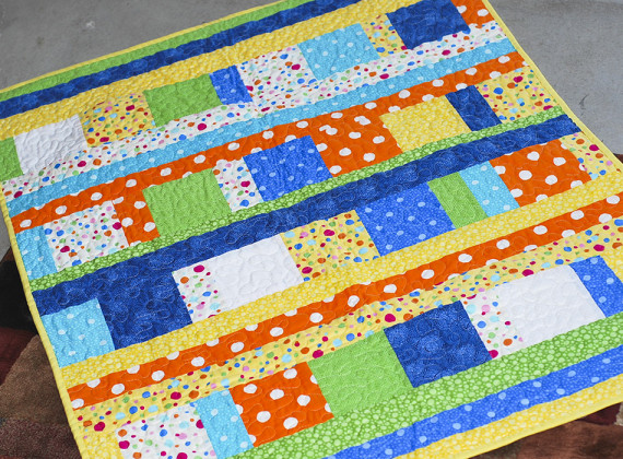 quilts2010_006