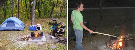 camping2011_003