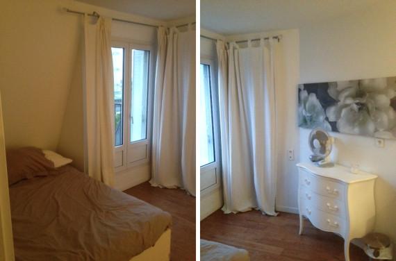paris_apartment_004