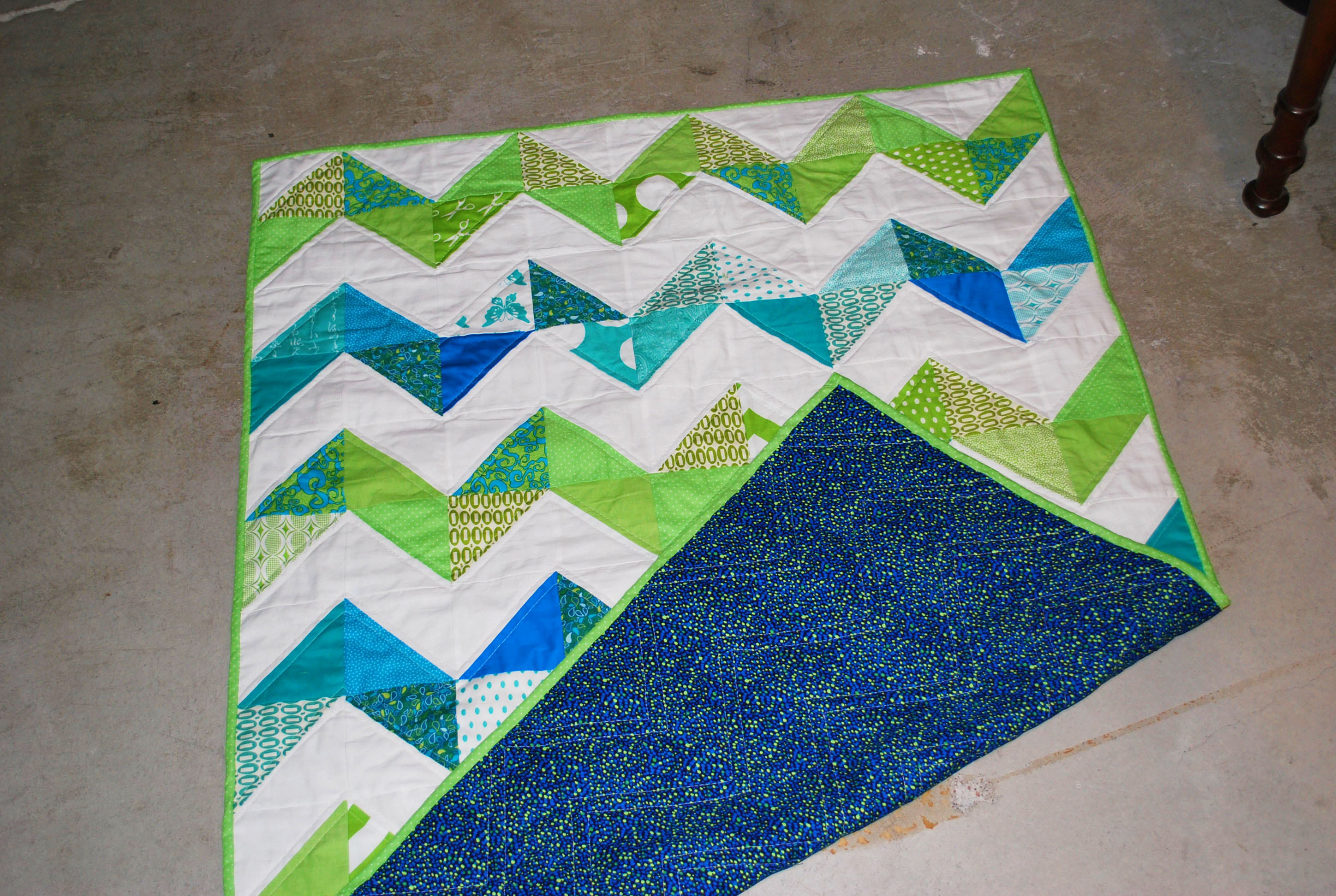 blue best quilts quilt pinterest on judymartinquilt images shibori white and w hsts