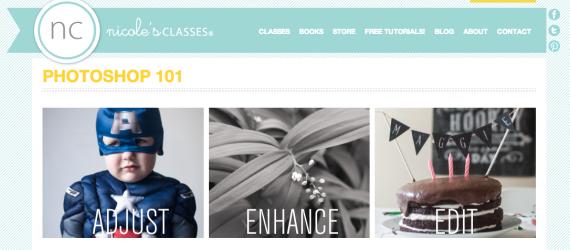 nicholes_class