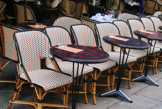 chairs_002