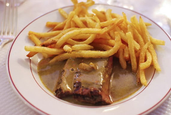 steakfrites_004