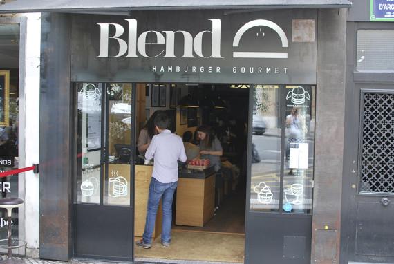 blend_001