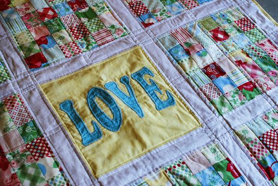 lovequilt_003