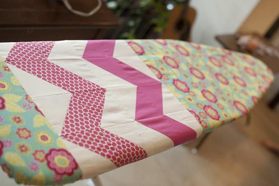 ironingboard_007