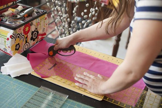 ironingboard_008