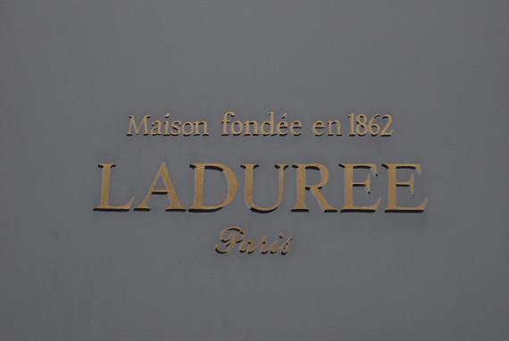 laduree_001