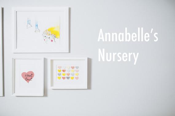 Annabelle Nursery_001