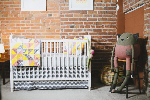 Annabelle Nursery_005