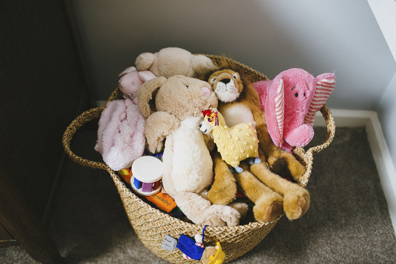 Annabelle Nursery_011