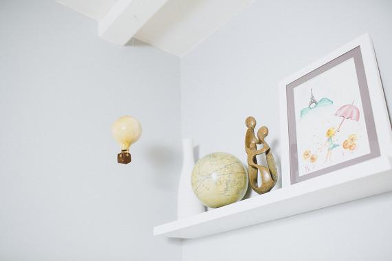 Annabelle Nursery_012