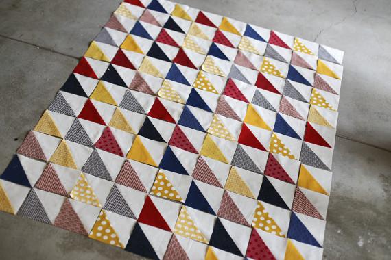 triangles_001