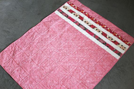 pinkorangequilt_003