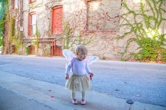fairyprincess_001