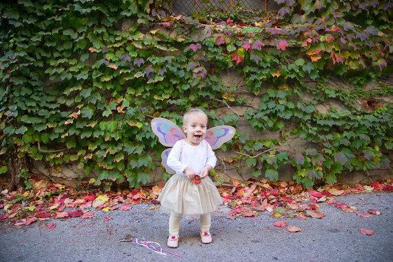 fairyprincess_002