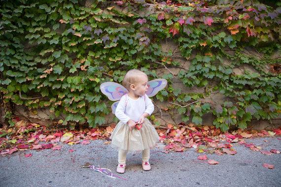 fairyprincess_003