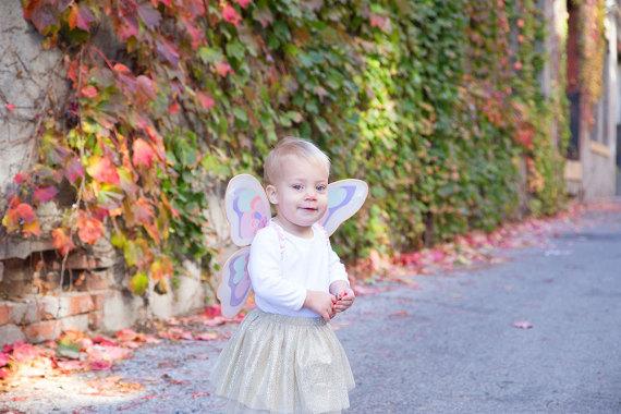 fairyprincess_004