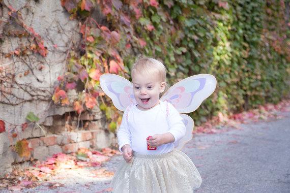 fairyprincess_005