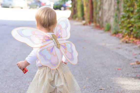 fairyprincess_006
