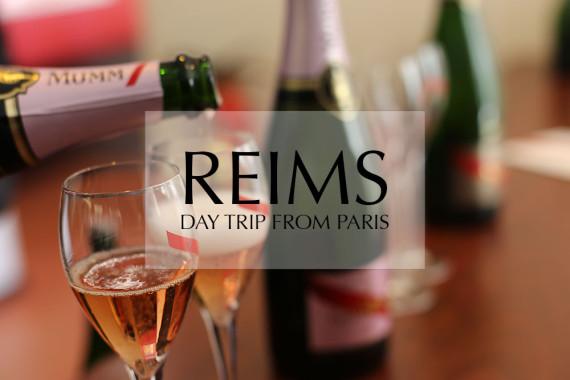 Reims-Day-Trip