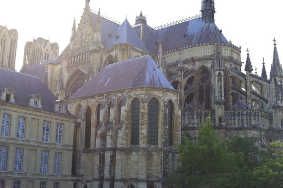 Reims_011